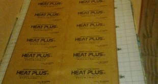 heat-plus-plenka