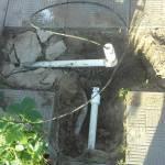 саморегулирующий-кабель-от-скважины-в-дом