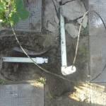 греющий-кабель-внутрь-трубы