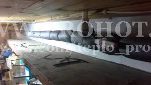 саморегулирующий-кабель-поверх-трубы-с-утеплителем