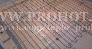 tepliy-pol-penopleks