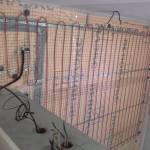 kabel-greushiy-pod-stiagku